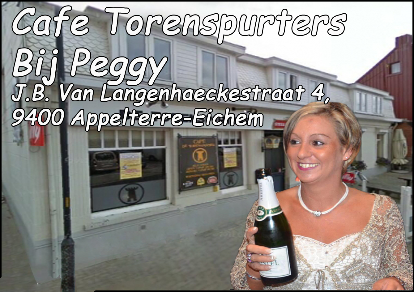 advertentie_cafe_torenspurters_-_kopie_4.jpg