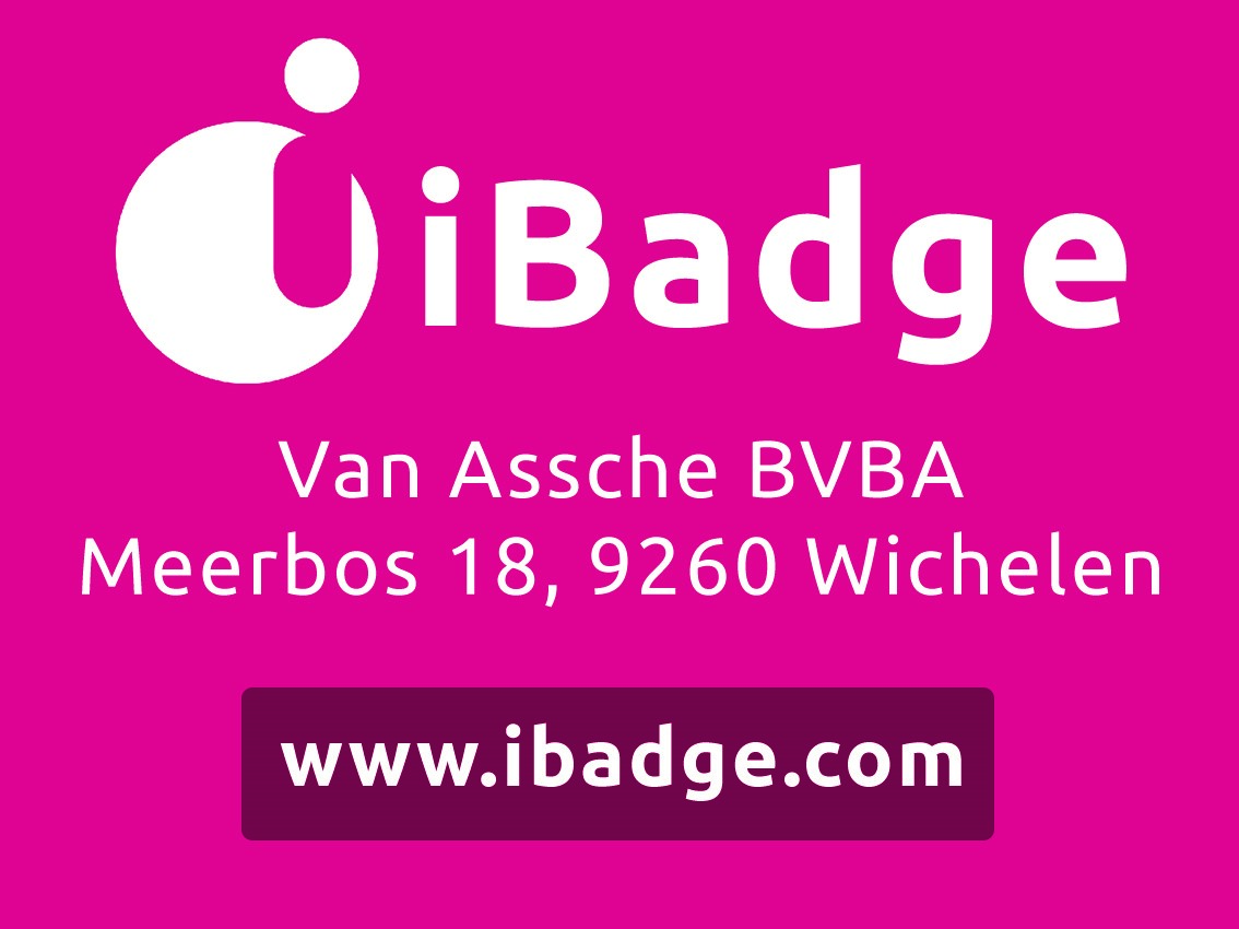 advertentie_iBadge.jpg